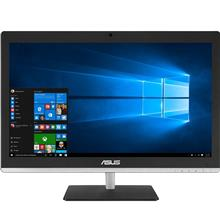 ASUS Vivo AiO V220IC Core i5 8GB 1TB Intel All-in-One PC